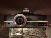 Optoma UHD3000A 4K HDR Beamer