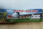 Spiel Tipp Kick original verpackt