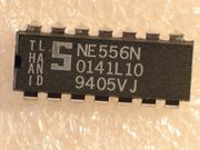 Universal Zeitgeber NE 556 N