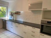 Verkaufe Ikea Küche Ringhult Hochglanz
