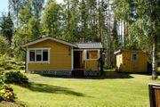 Ferienhaus am See Värmeln Gårdsvik