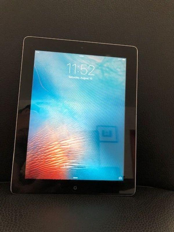 Apple iPad 2 64 GB