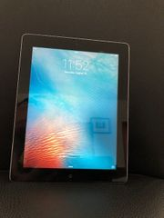 Apple iPad 2 64 GB