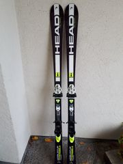 Ski SLALOM 151cm