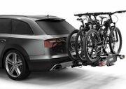Thule Fahrradträger EasyFold XT 3
