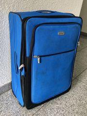Koffer Titan - Grösse M - gebraucht