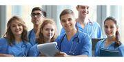 Deutsch für Pflegekräfte ONLINE