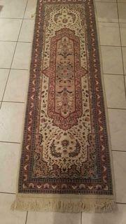 Teppich Handgeknüpfter Orient aus pakistan