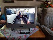 Verkaufe Metz TV