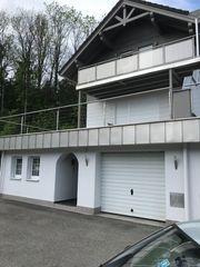 Verkaufe Doppelhaus