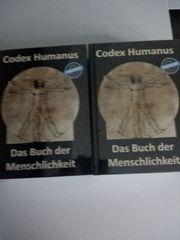 CODEX HUNANUS