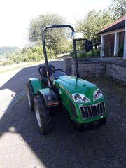 traktor schlepper allrad gebraucht