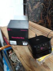 homenet Box T-Mobile Internet Box