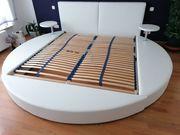 Designer Bett Roma Gebraucht aber