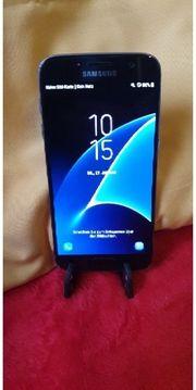 Samsung Galaxy S 7 SM-G930FZKADBT