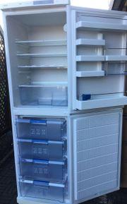 Bosch Kühl- Gefrierkombination Kühlschrank mit