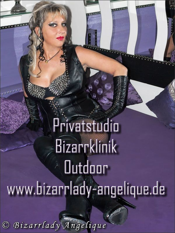 Privatstudio-Klinik-Outdoorbereich