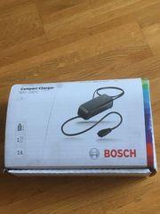 Bosch Powerback ladekabel neu