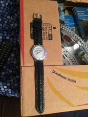 Jungheinrich Uhr zu verkaufen