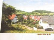 Grundstück in Winzingen mit 816
