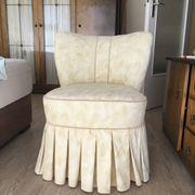60er Jahre Sessel