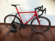De Rosa King RS Rennrad
