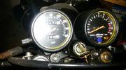 Yamaha Dt175mx 11000km Restauration