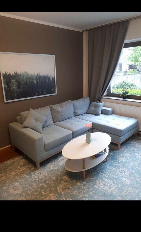 Sofa Mit Schlaffunktion In Düsseldorf Polster Sessel Couch