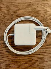 Ladegerät Apple MacBook Pro Air
