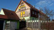 Haus in Stadt Lohr zu