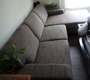 Polster Sofa Couch