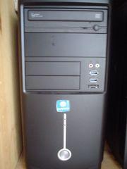 Desctop-PC 3200 MHz