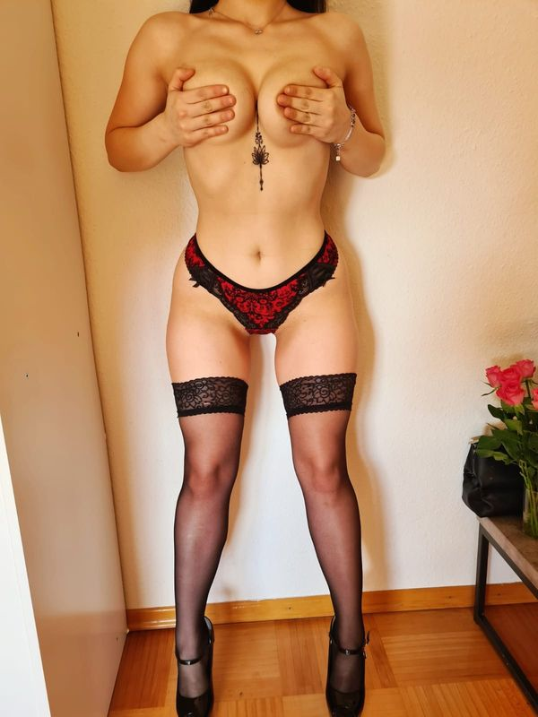 SexyKim22