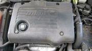 Motor Fiat 1 9 JTD