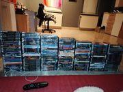 xxl dvd Sammlung