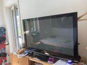 Fernseh
