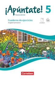 pdf datei apuntate 5 spanisch