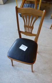 barhocker Stuhl Tisch Esstisch Stehtisch