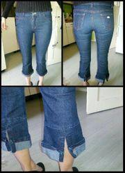 miss sixty jeans original