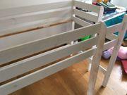 Bett Kinderbett Hochbett