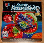 Spiel Super KOSMOKADO von MB-Spiele -