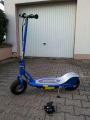 E-Scooter Razor E300