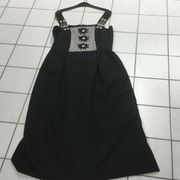 Damenkleider Landhauskleider