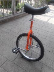 Fishbone Sport Einrad 20 Zoll