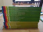 GeoLino extra 36 Hefte 2002 -