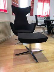Sofa Lounge Sessel der Marke