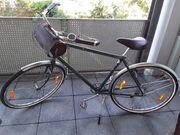 Suche Premium Faltrad Biete neues