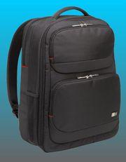 Laptop Notebook Rucksack von Case