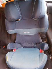 Auto Kindersitz Gruppe 2-3