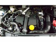 Engine Motor Dacia Sandero K9K626